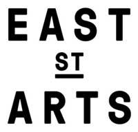 ESA logo